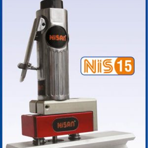 water pvc 4 drilling