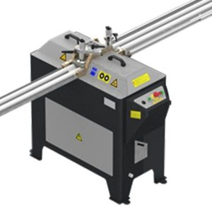 pvc-upvc-glazing-bead-saw-600x600